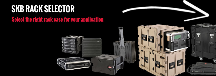 Rack Products