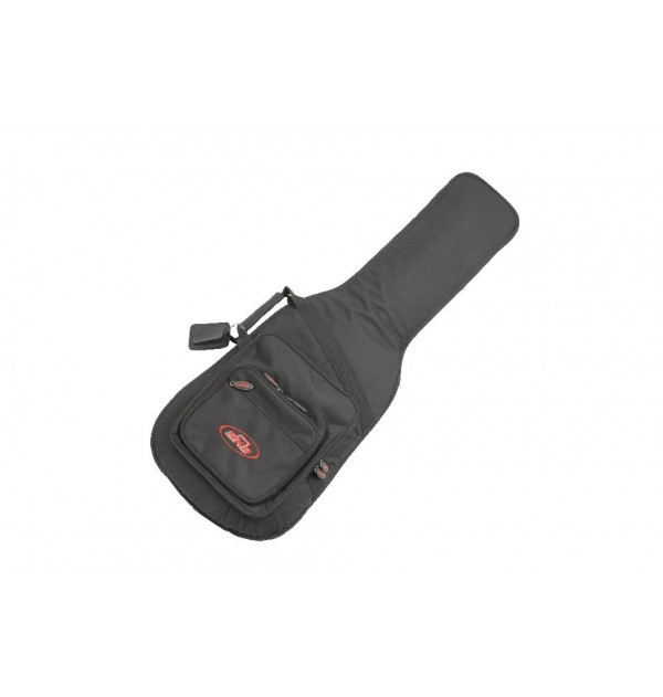 SKB Electric Guitar Gig Bag