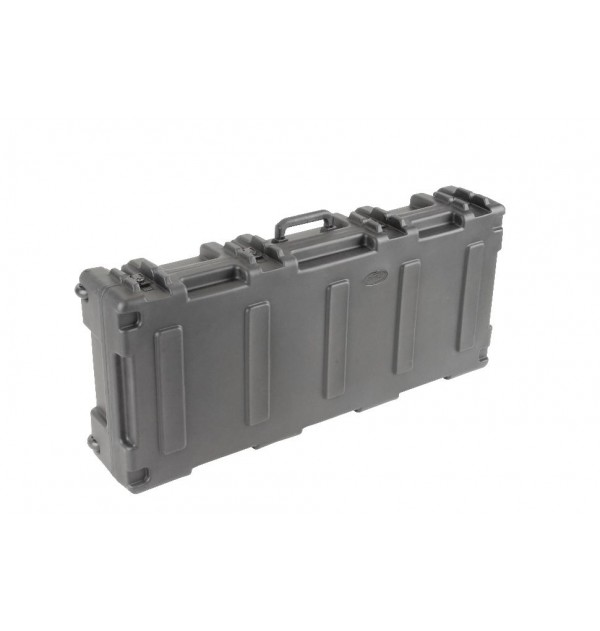 SKB R Series 4417-8 Waterproof Weapons Case