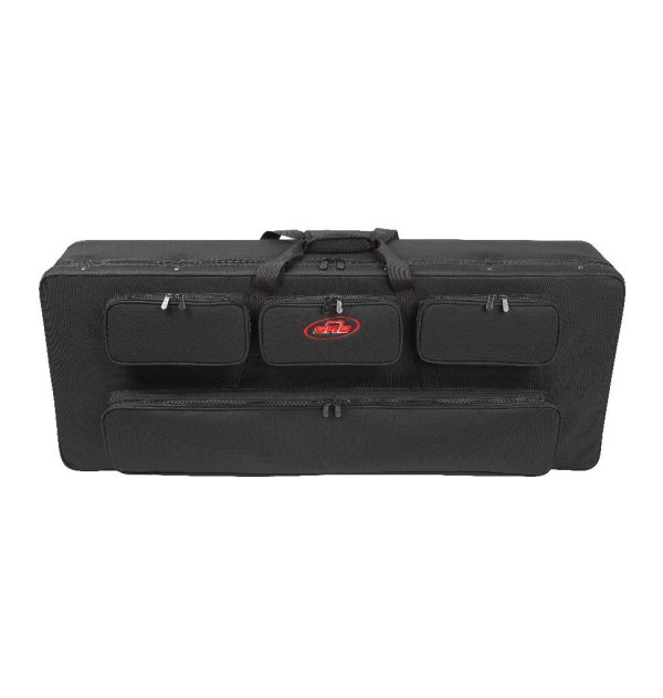 SKB Hybrid 4115 Small Bow Case