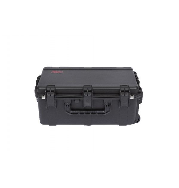 SKB iSeries 2615-10 Waterproof Utility Case (cubed foam)