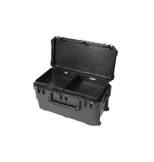 SKB iSeries 2914-15 Waterproof Toolcase