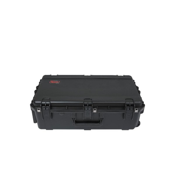 SKB iSeries 3016-10 Waterproof Utility Case (empty)