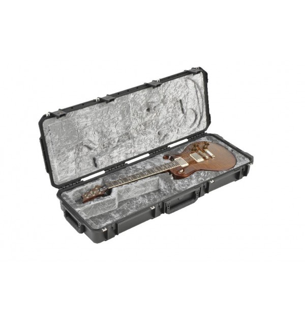 SKB iSeries Waterproof PRS Guitar Case