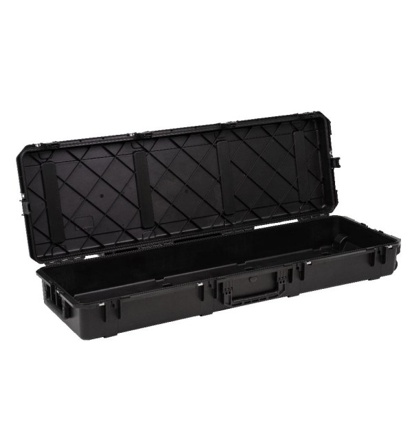 SKB iSeries 6018-8 Waterproof Utility Case