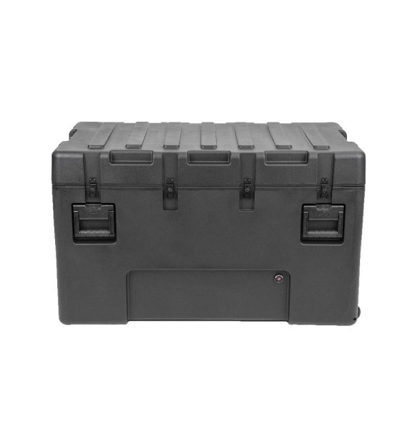 SKB R Series 4222-24 Waterproof Utility Case