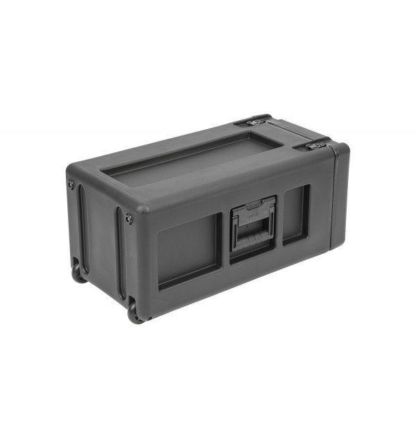 SKB R Series 1209-26 Waterproof Utility Case w/Wheels