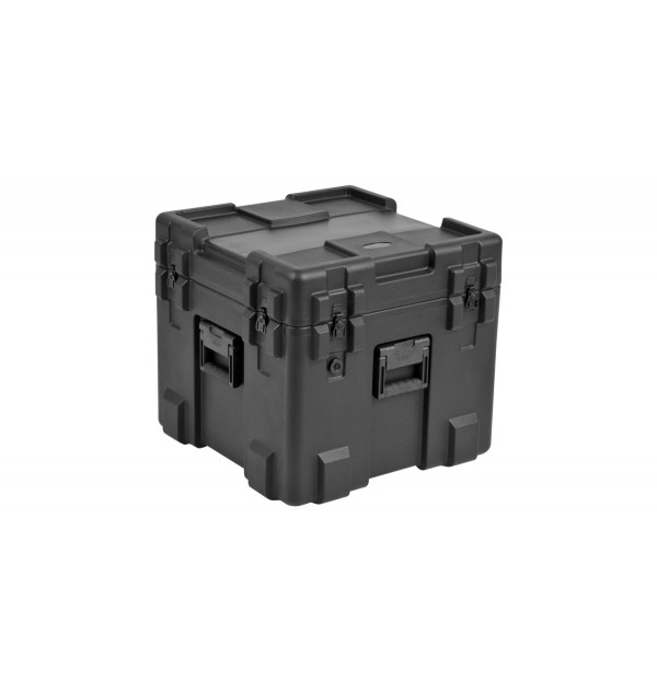 SKB R Series 2222-20 Waterproof Utility Case