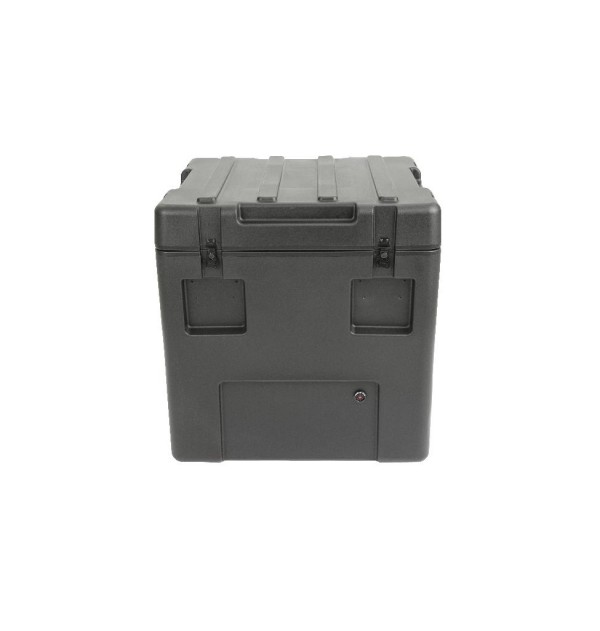 SKB R Series 2523-26 Waterproof Utility Case