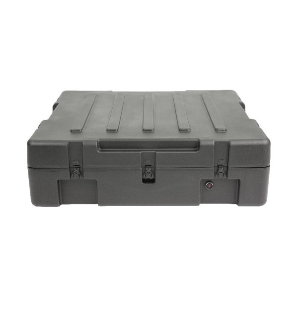 SKB R Series 3633-9 Waterproof Utility Case