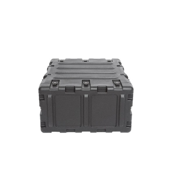 SKB 4U Removable 20 Inch Shock Rack