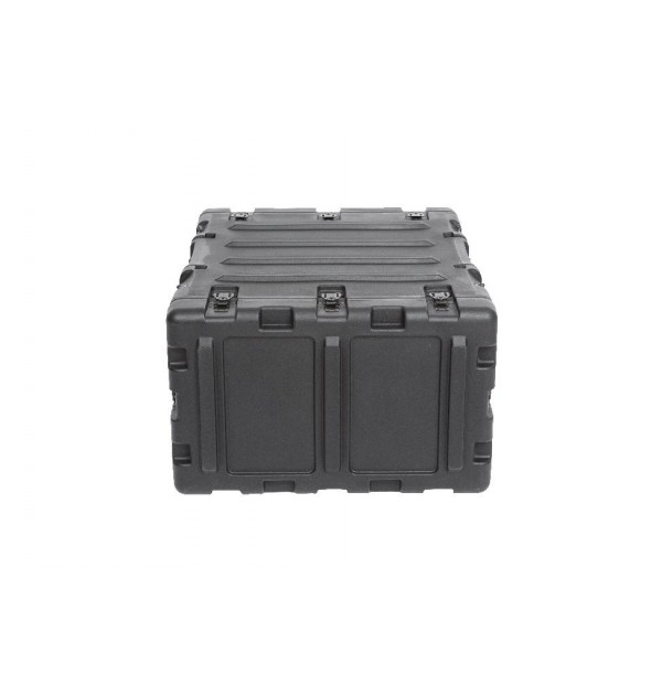 SKB 5U 20 Inch Static Shock Rack