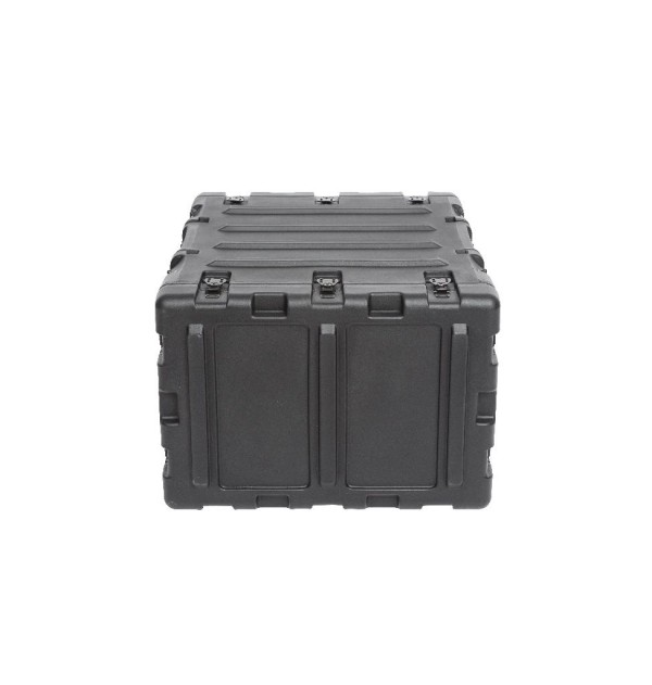 SKB 6U 20 Inch Static Shock Rack