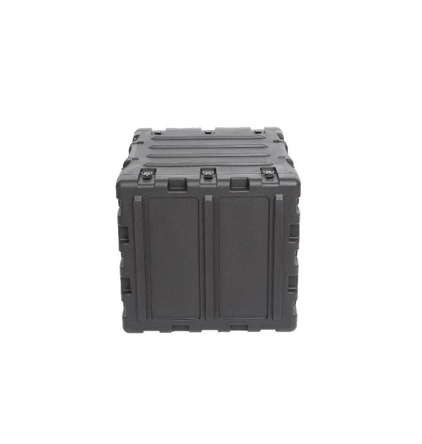 SKB 9U 20 Inch Static Shock Rack