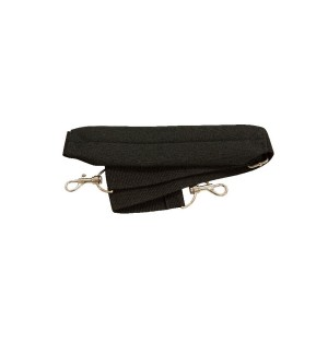 SKB Carry Strap