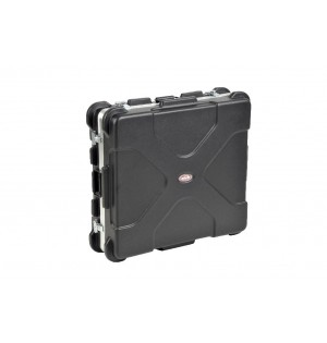 SKB ATA Style Utility Case with corner cleats