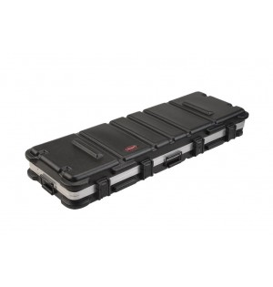 SKB ATA 76 Note Keyboard Case
