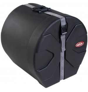 SKB 14 x 14 Floor Tom Case
