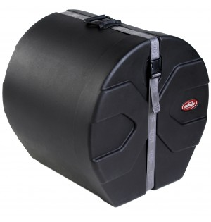 SKB 16 x 18 Floor Tom Case
