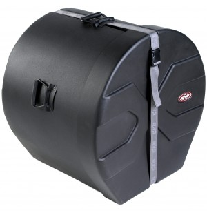 SKB 16 x 20 Bass Drum Case