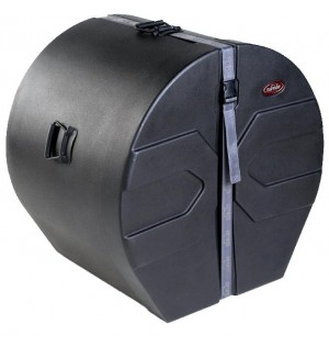 SKB 18 x 22 Bass Drum Case