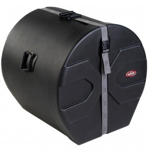 SKB 20 x 20 Bass Drum Case