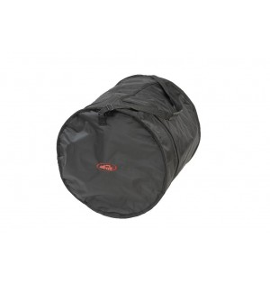 SKB 16 x 20 Bass Drum Gig Bag