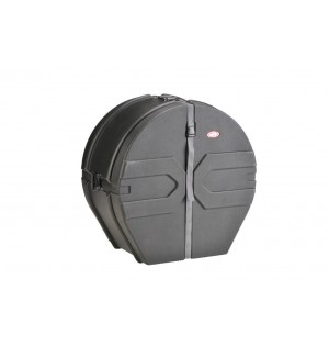 SKB 16 x 32 Marching Bass Drum Case