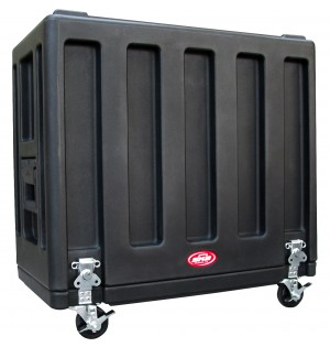 SKB Multi Purpose Utility Case with Wheels