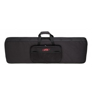 SKB Rectangular Bass Soft Case