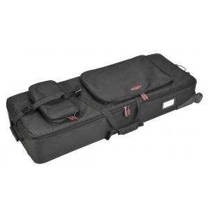 SKB 61 Note Keyboard Soft Case