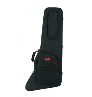 SKB Explorer© / Firebird Guitar Soft Case