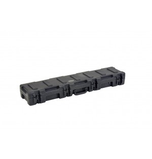 SKB R Series 4909-5 Waterproof Weapons Case
