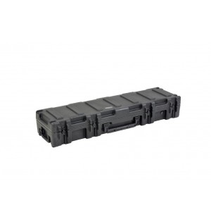 SKB R Series 5212-7 Waterproof Weapons Case