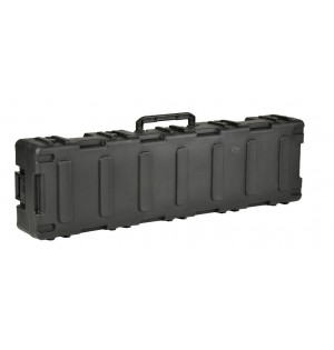 SKB R Series 6416-8 Long Rifle / .50 Cal Case