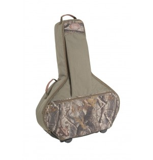 SKB Field-Tek Crossbow Bag