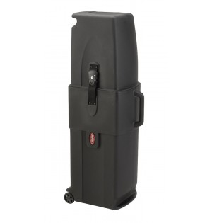 SKB Roto Molded 2 Part Utility Case