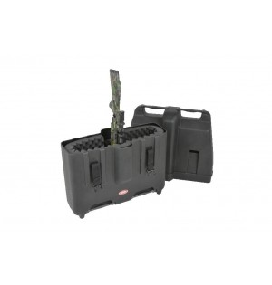 SKB Roto Crossbow Case