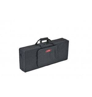 SKB Hybrid 3212 Arrow Case