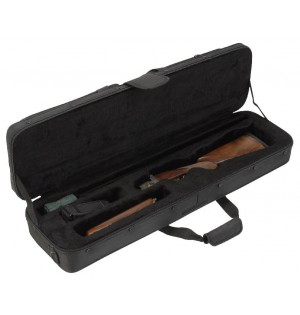 SKB Hybrid Breakdown Shotgun Case 3409