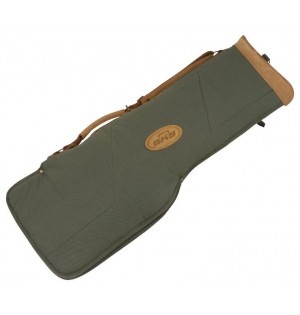 "SKB Dry-Tek© 32"" Take-Down Shotgun Bag"