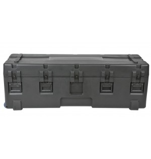 SKB R Series 6820-20 Waterproof Utility Case