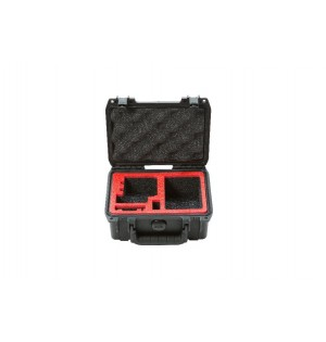 SKB iSeries 0705-3 Waterproof Utility Case