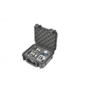 SKB iSeries GoPro Camera Case 2.0