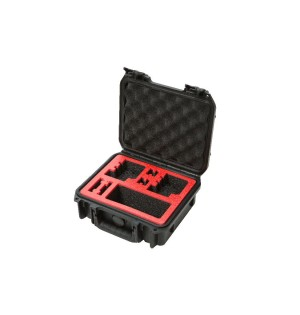 SKB iSeries 0907-4 Waterproof Utility Case