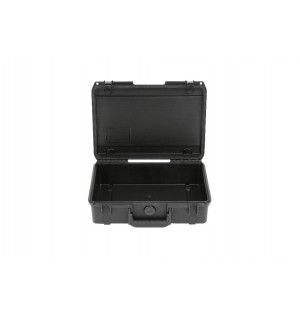 SKB iSeries 1208-3 Waterproof Utility Case