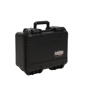 SKB iSeries 1309-6 Blackmagic Camera Case