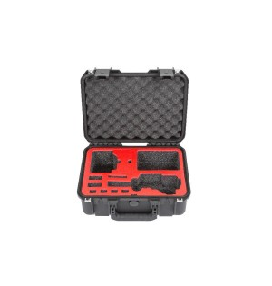 SKB iSeries Waterproof DJI OSMO Case