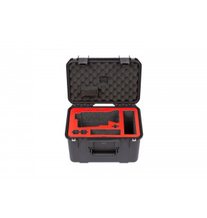 SKB iSeries Canon XF405 / XF400 Camcorder Case