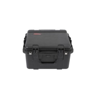 SKB iSeries 1717-10 Waterproof Utility Case - Empty